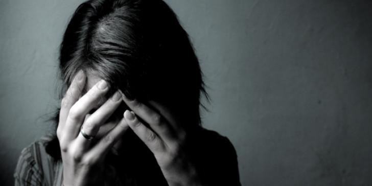 Κέρκυρα: Κακοποίησε την πρώην σύζυγό του έξω από το σχολείο του παιδιού τους | tanea.gr