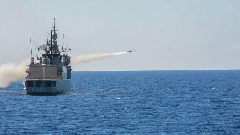 Νέο... Στρατό αποκτά η χώρα - Τεράστιο εξοπλιστικό πρόγραμμα | tanea.gr