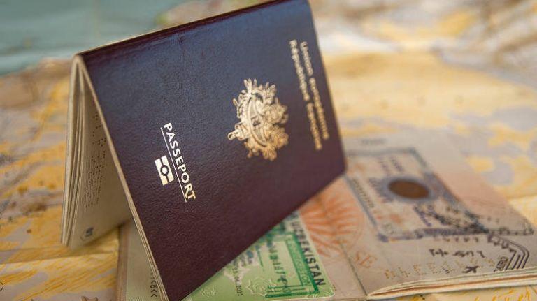 Golden Visa… ρεφενέ από μετανάστες στην Ελλάδα   tanea.gr