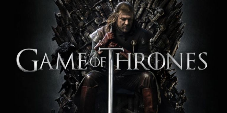 Πέθανε η Νταϊάνα Ριγκ, η «Ολένα» του Game of Thrones   tanea.gr