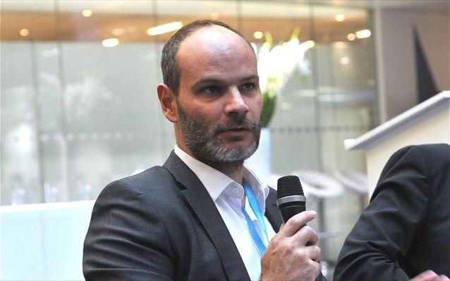 Κουτεντάκης στο MEGA: Πάμε για μεγαλύτερη ύφεση από ό,τι είχαμε προβλέψει για το 2020 | tanea.gr