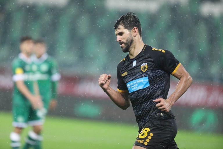 Europa League: Αυτά είναι τα 21 ζευγάρια των play off | tanea.gr