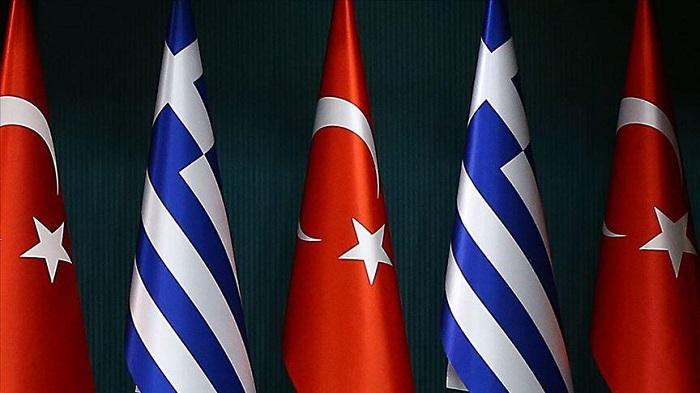 Τουρκικά ΜΜΕ: Την Πέμπτη το «ραντεβού» τεχνικών επιτροπών Ελλάδας – Τουρκίας στο ΝΑΤΟ | tanea.gr