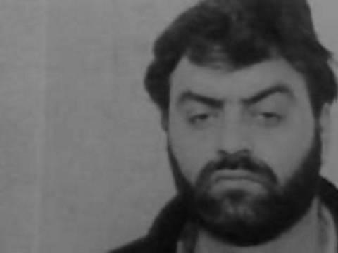 Μιχάλης Μακρυγιάννης : Πώς ο καταδικασμένος σε 4 φορές ισόβια για 5 φόνους κυκλοφορεί ελεύθερος | tanea.gr