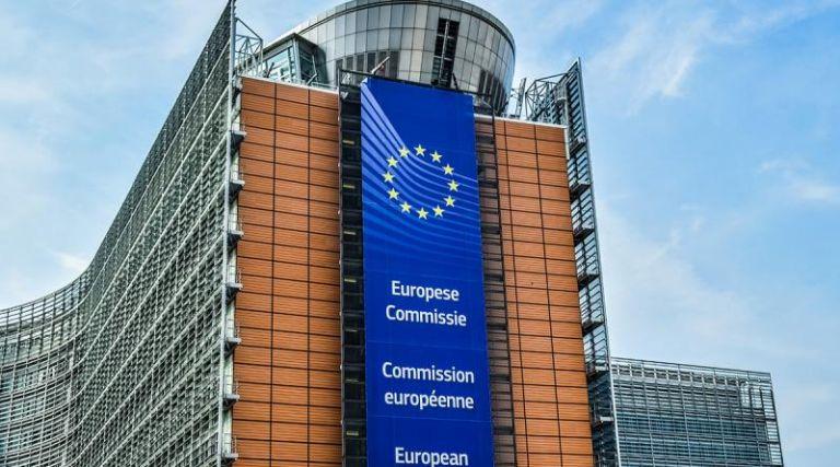 Editorial: The EU pandemic recovery plan | tanea.gr