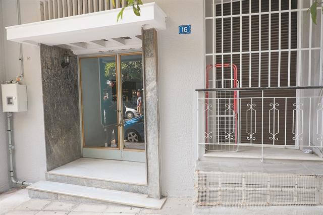 Φόβοι για επίθεση - απάντηση στις συλλήψεις | tanea.gr