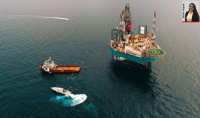 Cumhuriyet: Η Άγκυρα ιδιωτικοποιεί τις κρατικές εταιρείς πετρελαίου και φυσικού αερίου | tanea.gr
