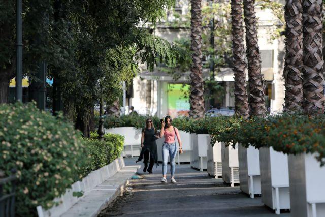 Βατόπουλος στο MEGA: Για ποιες περιοχές «χτυπά» τον κώδωνα του κινδύνου | tanea.gr