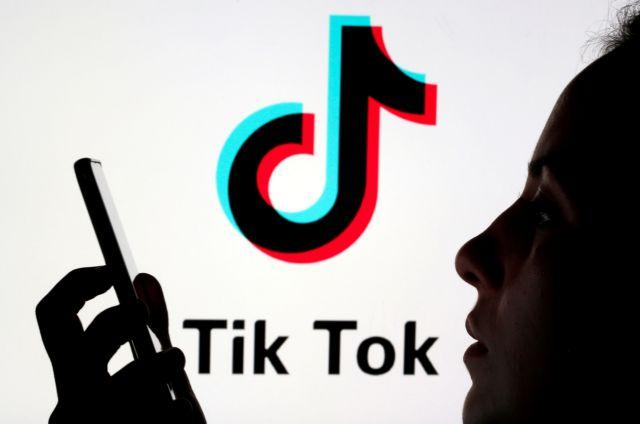 ΗΠΑ: Δικαστής μπλόκαρε την εντολή Τραμπ για απαγόρευση του TikTok | tanea.gr