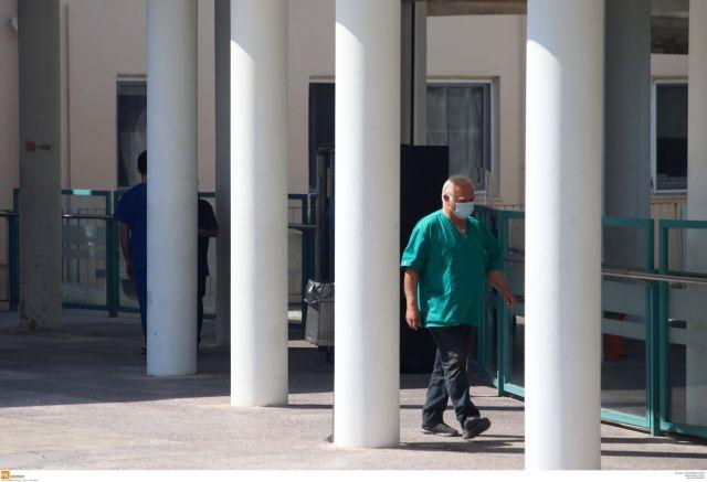 Κοροναϊός: Έκτακτα μέτρα σε Πέλλα, Πιερία, Ημαθία και Κιλκίς | tanea.gr