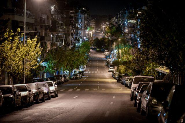 Βόμβα κοροναϊού στην Αθήνα: Τρέχουν τώρα για lockdown | tanea.gr