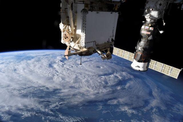Τι είναι το τσιπ Akiδa που αγόρασε η NASA από το Πανεπιστήμιο Θράκης   tanea.gr