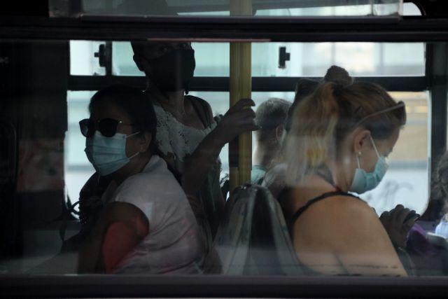 ΜΜΜ : «Γολογθάς» χωρίς τέλος για το επιβατικό κοινό | tanea.gr