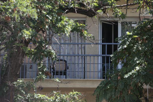 Νέα πρόστιμα ύψους 36.000 ευρώ σε γηροκομεία για έλλειψη μέτρων κατά του κοροναϊού | tanea.gr