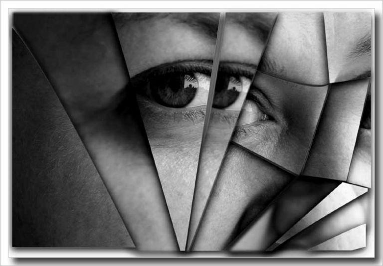 Το Big Brother και ο καθρέφτης   tanea.gr