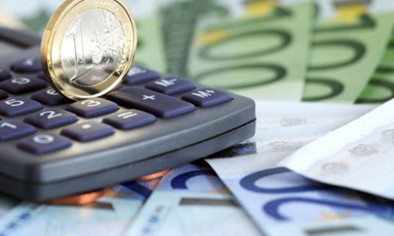 Καταργείται η εισφορά αλληλεγγύης για μισθωτούς, επαγγελματίες, αγρότες | tanea.gr