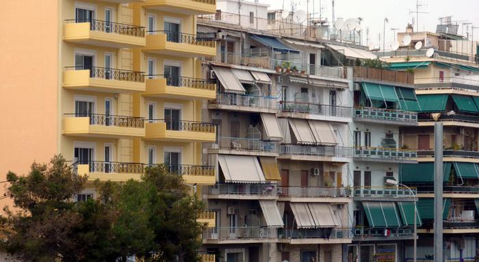 Παράταση και τον Σεπτέμβριο στο υποχρεωτικό κούρεμα ενοικίου | tanea.gr