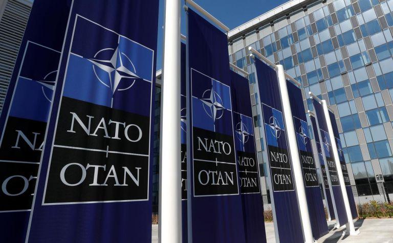 Διπλωματικός μαραθώνιος - απάντηση στις τουρκικές προκλήσεις – Στο ΝΑΤΟ το αίτημα για αποχώρηση του Oruc Reic | tanea.gr