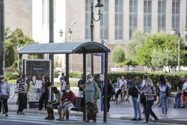 Δερμιτζάκης – Κοροναϊός: H Ελλάδα είναι η χειρότερη μεταξύ 10 χωρών στην αναλογία θανάτων-κρουσμάτων | tanea.gr