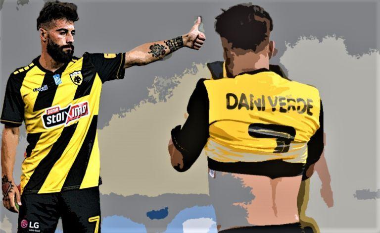 Superleague: Αυτοί οι παίκτες απογοήτευσαν την περσινή σεζόν | tanea.gr