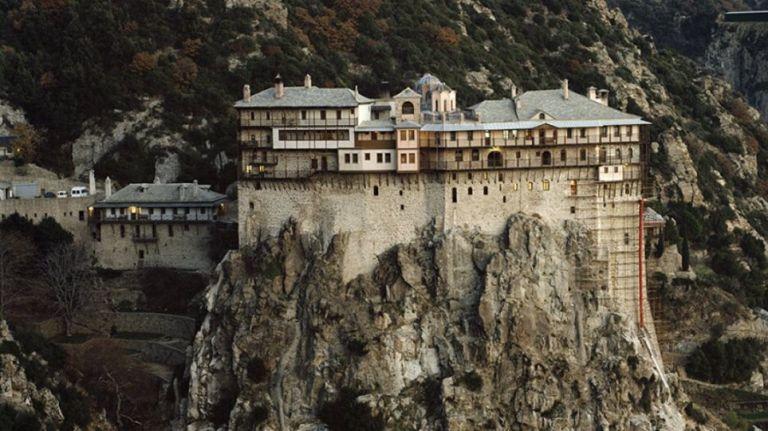 Άγιο Όρος: Αυτά είναι τα περιοριστικά μέτρα μετά τα κρούσματα – Τι ισχύει για τους επισκέπτες   tanea.gr