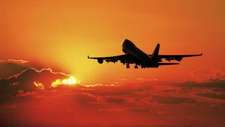 Αυστραλία : Πτήση για το… πουθενά ξεπούλησε σε δέκα λεπτά | tanea.gr