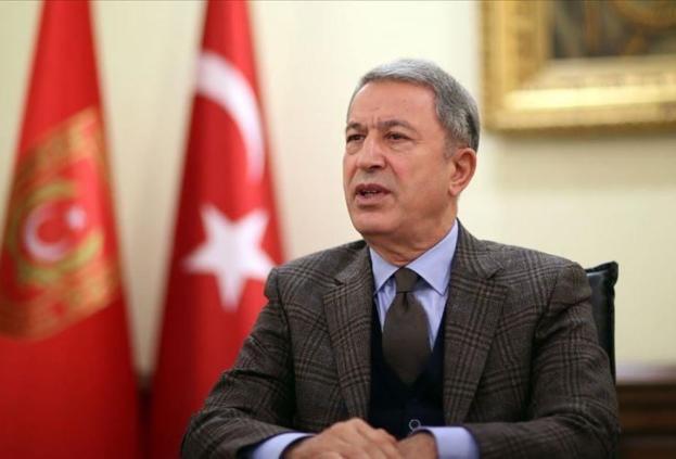 Απίστευτη πρόκληση: Η Τουρκία ζητά να συζητηθεί η κυριαρχία ελληνικών νησιών στο Αιγαίο | tanea.gr