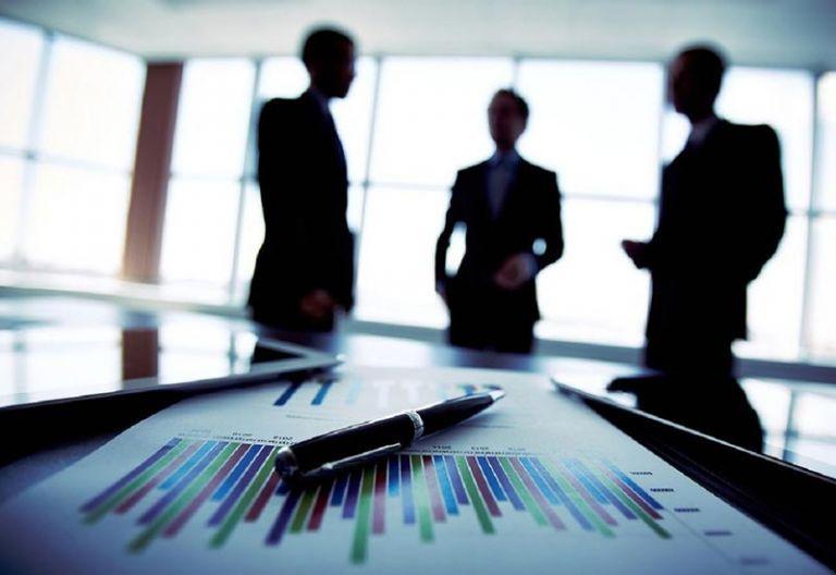 Ποιες μεγάλες επενδύσεις που έρχονται θα δημιουργήσουν νέες θέσεις εργασίας | tanea.gr
