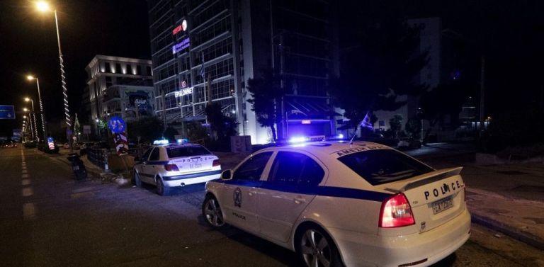 Αποκάλυψη : Έφοδοι της Αντιτρομοκρατικής στην Αθήνα | tanea.gr