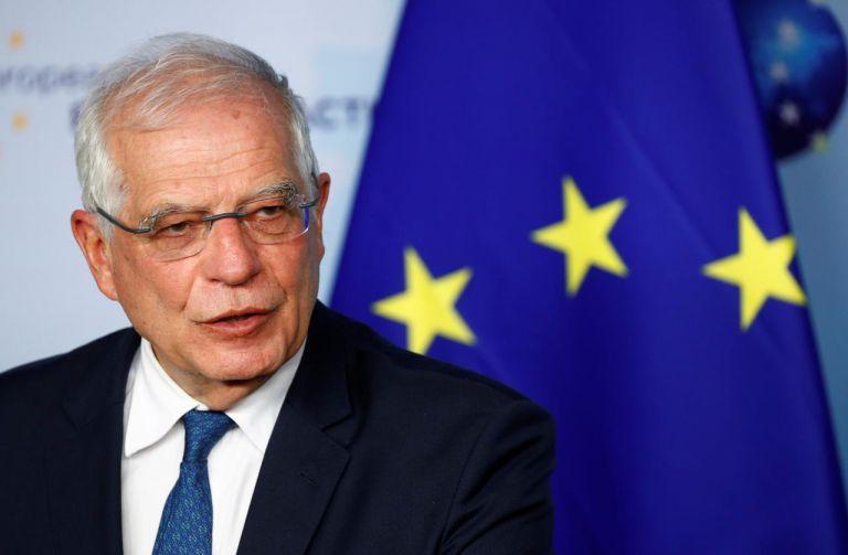 Η Ευρωπαϊκή Ενωση στο πλευρό του Οργανισμού Ηνωμένων Εθνών | tanea.gr