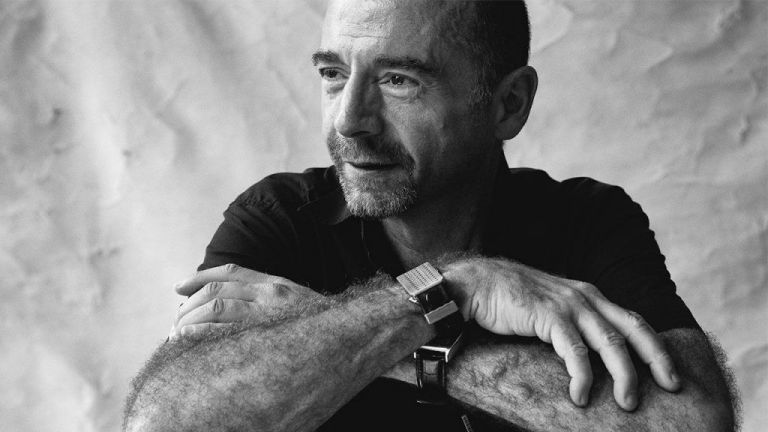 Έχασε τη μάχη με τον καρκίνο ο πρώτος άνθρωπος που θεραπεύτηκε από τον HIV | tanea.gr