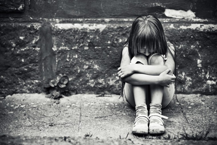 Ρόδος: Στο εδώλιο παιδόφιλος νεκροθάφτης - Σοκάρουν τα χυδαία μηνύματά του στα social media | tanea.gr