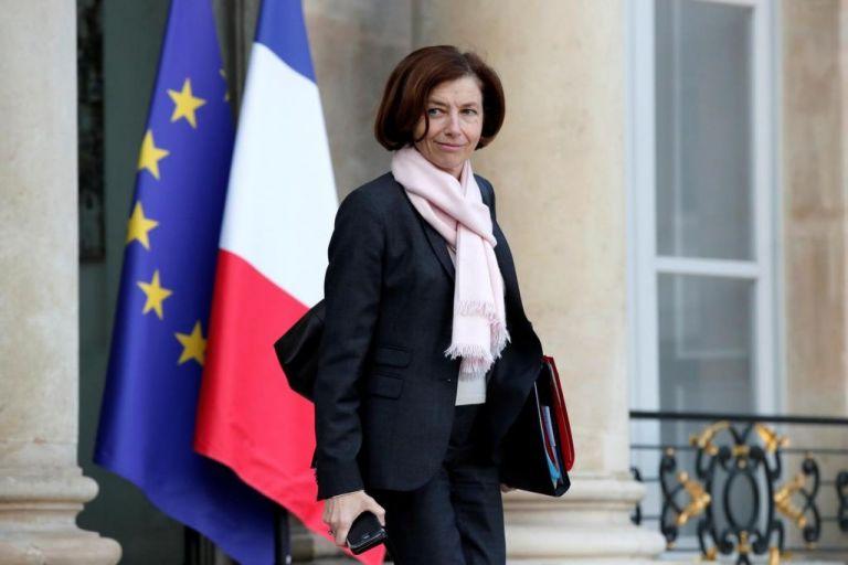 Η πρώτη αντίδραση της Γαλλίας για την αγορά Rafale από την Ελλάδα | tanea.gr