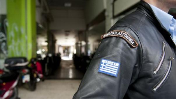 Θεοδωρικάκος: Η επανίδρυση της Δημοτικής Αστυνομίας θα συντελέσει στην αντιμετώπιση της πανδημίας | tanea.gr