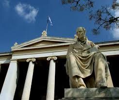 Κοροναϊός: Συστάθηκε επιτροπή covid στο ΕΚΠΑ – Τι θα ισχύει σε περίπτωση κρούσματος στα Πανεπιστήμια   tanea.gr