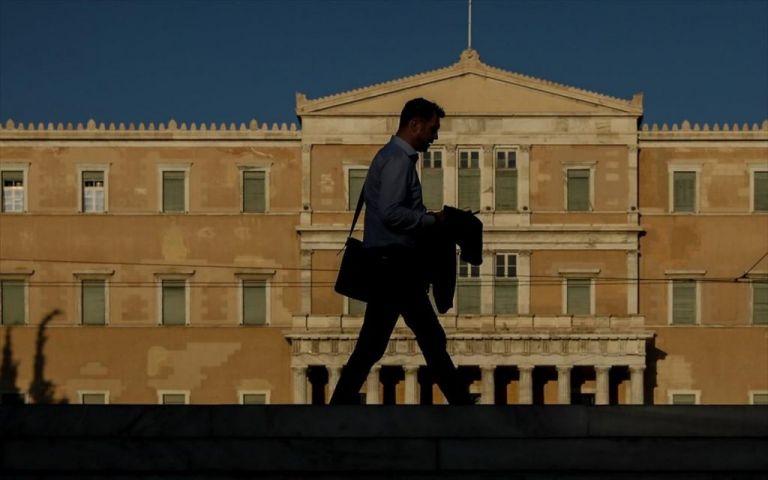 «Καυτή» Δευτέρα η ερχόμενη με προσχέδιο προϋπολογισμού και Eurogroup | tanea.gr
