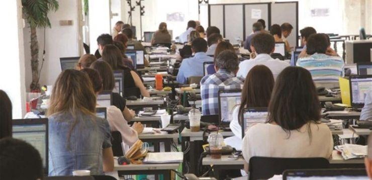 Αυτά είναι τα νέα μέτρα για εργαζόμενους και επιχειρήσεις – Αναλυτικά παραδείγματα | tanea.gr