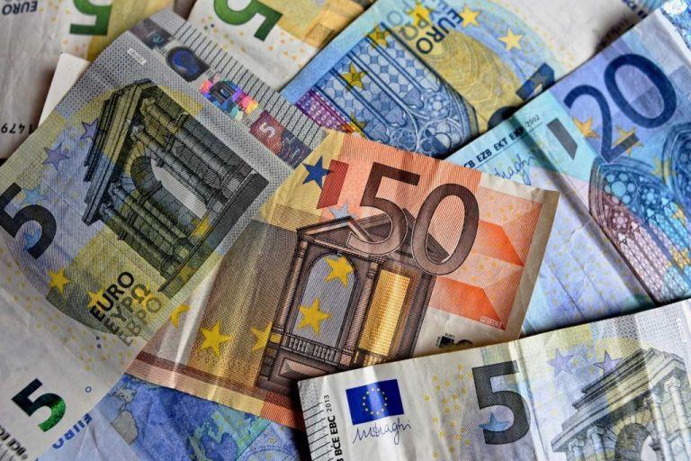 Πώς «μεταφράζονται» οι εξαγγελίες για ασφαλιστικές εισφορές και εισφορά αλληλεγγύης | tanea.gr
