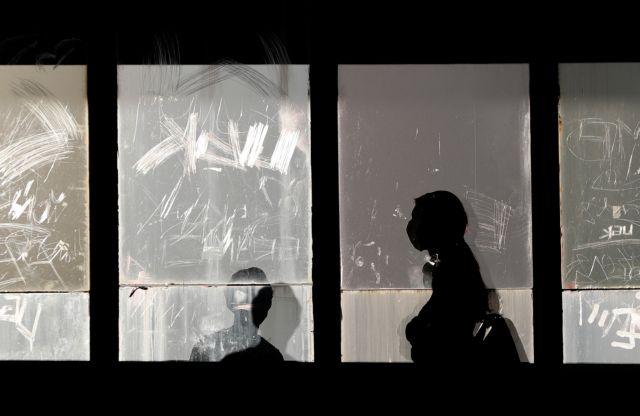 Κοροναϊός: Η πανδημία έχει «τσακίσει» τις ευάλωτες ομάδες ανά τον κόσμο – Σοκάρουν τα στοιχεία | tanea.gr
