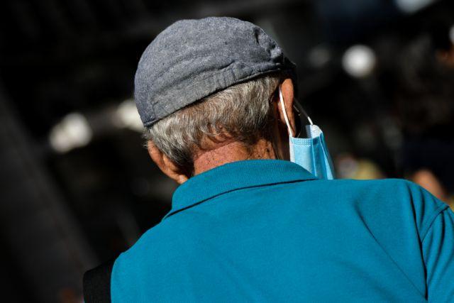 Κοροναϊός : Τι πρέπει να προσέχουν οι εργαζόμενοι σε γηροκομεία | tanea.gr