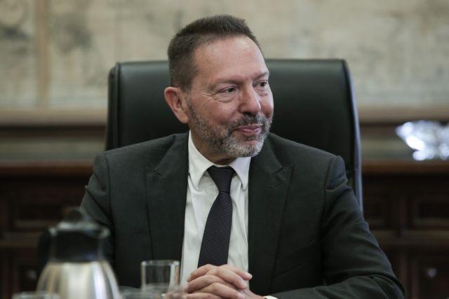 Στουρνάρας : 8-10 δισ. τα κόκκινα δάνεια της πανδημίας – Τα σενάρια για την ύφεση του 2020 | tanea.gr