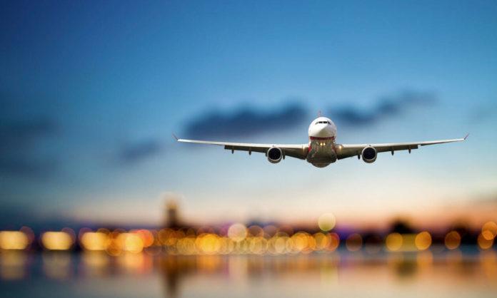 Το Πεκίνο ανοίγει τις απευθείας πτήσεις σε οκτώ χώρες – Τι γίνεται με την Ελλάδα | tanea.gr