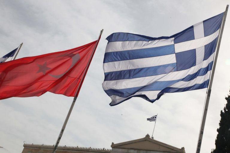 Αποκάλυψη Καλίν: Συνομιλίες για όλο το φάσμα των ελληνοτουρκικών σχέσεων | tanea.gr