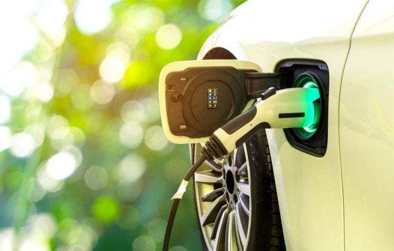 «Κινούμαι Ηλεκτρικά»: Πόσες αιτήσεις έχουν υποβληθεί - Ποιο μέσο έκλεψε τις προτιμήσεις | tanea.gr