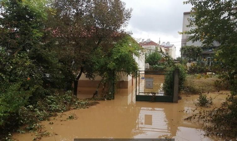 Πλημμύρισαν 5.000 σπίτια: Γιατί ισοπεδώθηκε η Καρδίτσα   tanea.gr
