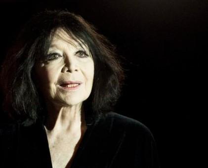 Ζιλιέτ Γκρεκό: Πέθανε η σπουδαία τραγουδίστρια | tanea.gr