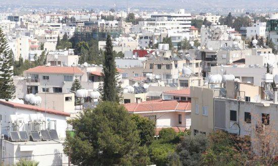 Μπλόκο στις μεταβιβάσεις ακινήτων - Τα πάνω - κάτω από την Ηλεκτρονική Ταυτότητα Κτιρίων | tanea.gr