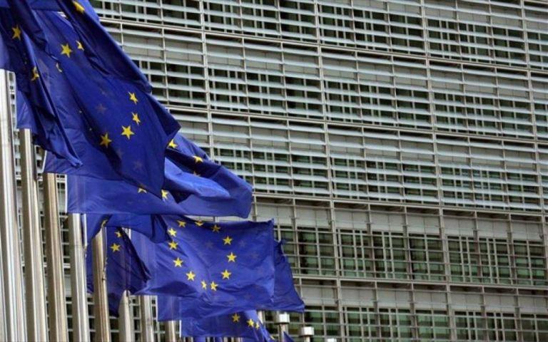 Στάνο: Πρόωρη η όποια συζήτηση για κυρώσεις πριν τη συνάντηση των ηγετών   tanea.gr