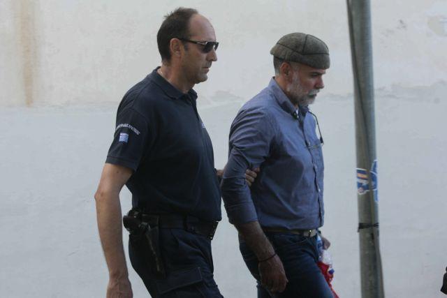 Δολοφονία Γρηγορόπουλου: Στα δικαστήρια και πάλι ο Κορκονέας | tanea.gr