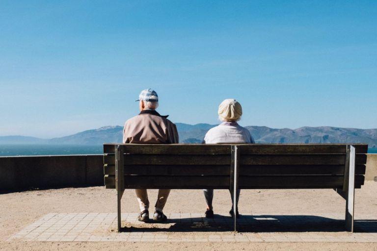 Ο κοροναϊός απειλεί το συνταξιοδοτικό σύστημα της Ευρώπης   tanea.gr